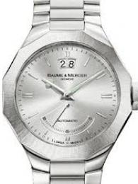 名士MOA08828手表
