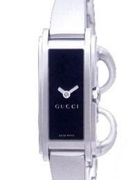 Gucci女士系列YA109522手表