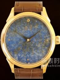 北京珐琅名木奇石款B015200802Y