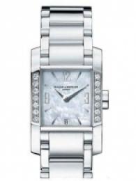 名士MOA08569手表