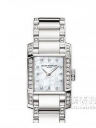 名士MOA08792手表