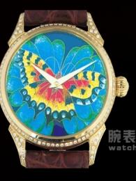 北京掐丝珐琅款BF015201135Y