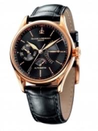 名士克萊斯麥系列MOAO8691手表