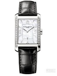 名士漢伯頓系列M0A08811手表