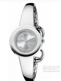 Gucci女士系列YA129503手表