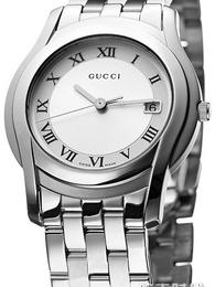 Gucci G-gucci系列YA055305手表