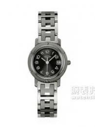 爱马仕PM系列CL4.210.230/3820手表