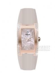 万宝龙侧影优雅女士宝石款105861