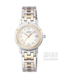 爱马仕PM系列CL4.221.212/3824手表