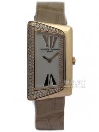 江诗丹顿1972系列25516/000R-9316手表
