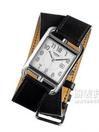 爱马仕gm系列021461WW00手表