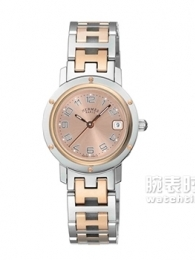 爱马仕PM系列CL4.221.480/3824手表