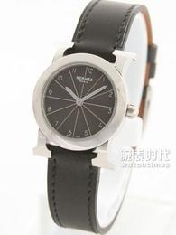 爱马仕Ronde系列HR1.210.330/VBN手表