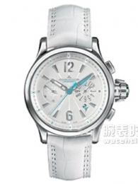 積家運動及復雜功能系列q1748411手表