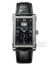 朗格卡巴萊珠寶腕表款808.034