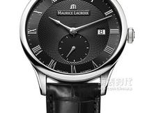 艾美匠心经典款MP6907-310手表暂无现货