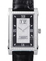 朗格卡巴萊珠寶腕表款808.033