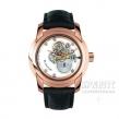 宝珀Karrusel手表系列0222-3600-53B手表_正面