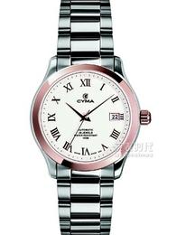 西馬經典自動系列02-0695-004手表