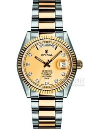 西馬經典自動系列02-0718-002手表