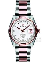 西馬經典自動系列02-0718-003手表