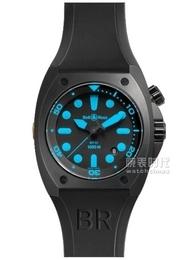 柏萊士BR 02-92 BLUE