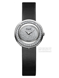 伯爵Possession钻石盘面款G0A35089