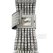 伯爵Limelight Paris New-York系列G0A33170手表_图片