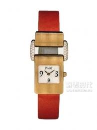 伯爵Dancer与传统手表系列G0A24057手表