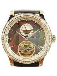 積家MASTER CONTROL系列q1653492手表