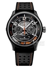 積家AMVOX系列Q192T400手表