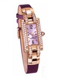 積家Q4602502手表