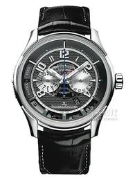 積家AMVOX系列Q1926450手表