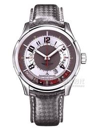 積家AMVOX系列Q1926440手表