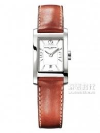 名士漢伯頓系列MOA08812手表