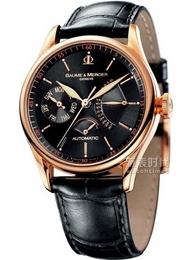 名士克萊斯麥系列MOAO8737手表