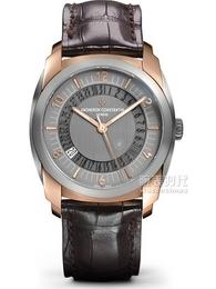 江诗丹顿QUAI DE L'ILE系列86050/000R-I022I手表