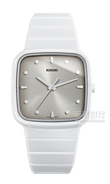 雷达R5.5系列157.0382.3.035手表_正面