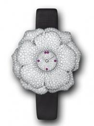 積家 高級珠寶腕表