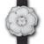 高級珠寶腕表