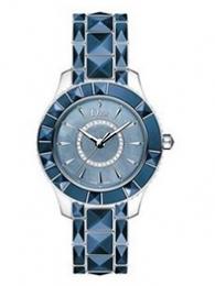 迪奧 Dior Christal