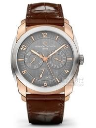江诗丹顿QUAI DE L'ILE系列85050/000R-I022I手表