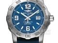 百年灵海洋44毫米手表上海现货9折