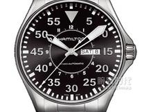 最精彩的误解——最棒的飞行员手表