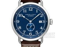 漢米爾頓手表廣州店現貨在售,價格面議