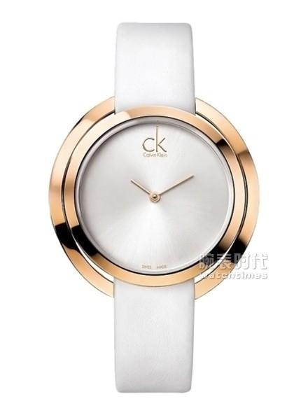 CK AGGREGATE基本款K3U236L6_正面