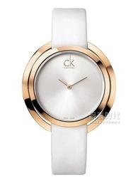CK AGGREGATE基本款K3U236L6
