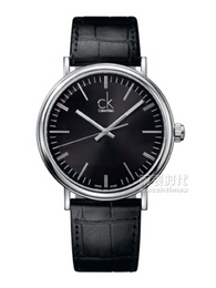 CK SURROUND基本款K3W211C1