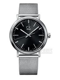 CK SURROUND基本款K3W21121