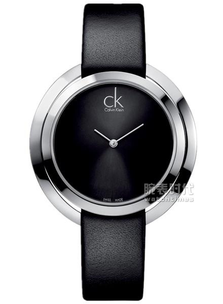 CK AGGREGATE基本款K3U231C1_正面